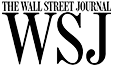 <p>Wall Street Journal - March 19, 2019</p>