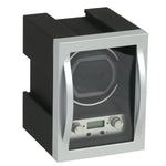 WOLF Module 4.1 Watch Winder - Black
