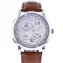 A. Lange & Sohne 1 Time Zone 116.025