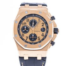 Audemars Piguet Royal Oak Offshore 26470OR.OO.A002CR.01