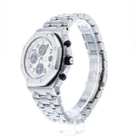 Audemars Piguet Royal Oak Offshsore 26170ST.OO.1000ST.01