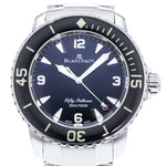 Blancpain Fifty Fathoms 5015-1130-71