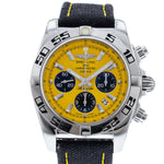 Breitling Chronomat 01 Limited Edition AB0110