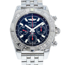 Breitling Chronomat Limited Edition AB0141