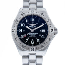 Breitling SuperOcean Professional A17345
