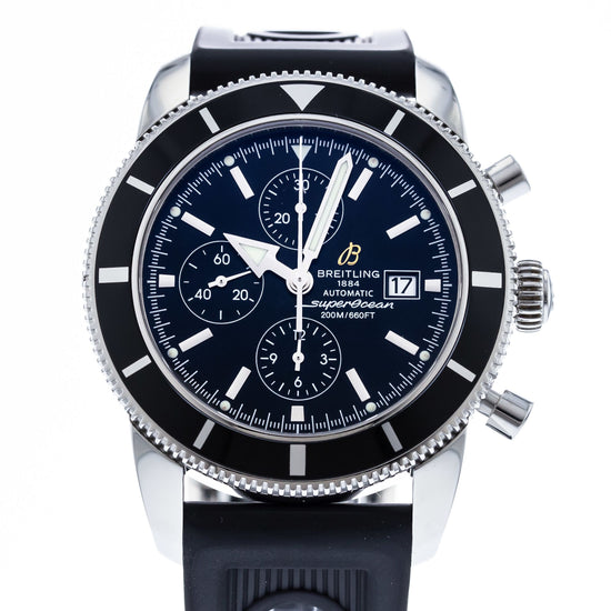 Breitling SuperOcean Heritage 46 A13320