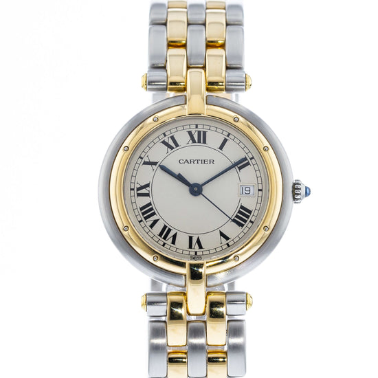 Cartier Panthere Vendome 183964