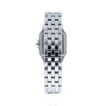 Cartier Panthere Midsize W25054P5