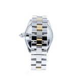 Cartier Roadster Small W62026Y4