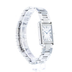 Cartier Tank Solo Large W5200014