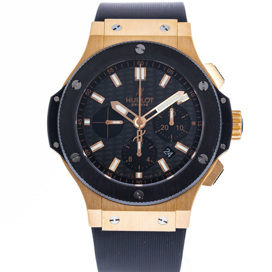 Hublot Big Bang 301.PM.1780.RX