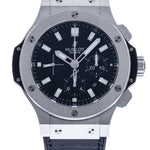 Hublot Big Bang Evolution Chronograph 301.SX.1170.GR