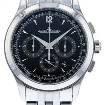Jaeger-LeCoultre Master Control Chronograph Q1538171