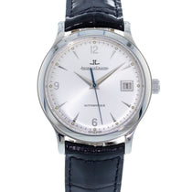 Jaeger-LeCoultre Master Control Date Q145889
