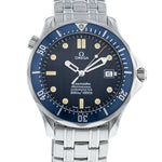 OMEGA Seamaster 300M James Bond 2531.80.00