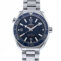 OMEGA Seamaster Planet Ocean 600M Co-Axial 215.30.40.20.03.001
