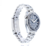 OMEGA Seamaster Planet Ocean 600M Co-Axial Master Chronometer 215.30.44.21.01.001