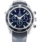 OMEGA Seamaster Planet Ocean 600M Co-Axial Chronograph 2210.51.00