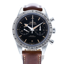OMEGA Speedmaster '57 Co-Axial Chronograph 331.12.42.51.01.002
