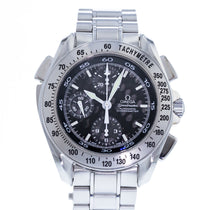 OMEGA Speedmaster Split-Seconds 3540.50.00