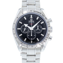 OMEGA Speedmaster Broad Arrow 1957 Co-Axial Chronograph 321.10.42.50.01.001