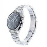 OMEGA Speedmaster Moonwatch Anniversary Limited Series Apollo XI 30th Anniversary Limited Edition 3560.50.00