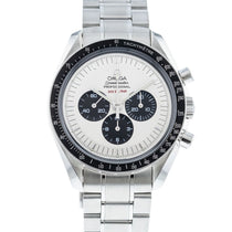 OMEGA Speedmaster Moonwatch Anniversary Limited Series Apollo XI 35th Anniversary 3569.31.00