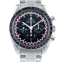OMEGA Speedmaster Professional Moonwatch Tintin 311.30.42.30.01.004