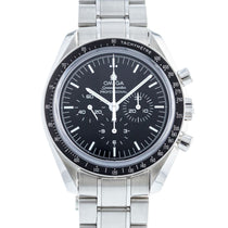 OMEGA Speedmaster Professional Moonwatch Chronograph 311.30.42.30.01.006