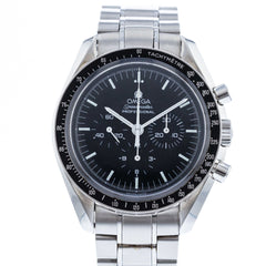 OMEGA Speedmaster Professional Moonwatch Chronograph 3570.50.00