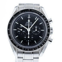 OMEGA Speedmaster Professional Moonwatch 3572.50.00