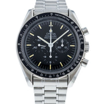 OMEGA Speedmaster Professional Moonwatch 3590.50.00