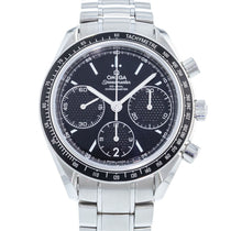 OMEGA Speedmaster Racing Co-Axial Chronograph 326.30.40.50.01.001