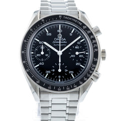 Omega Authorized Dealer >> Pre Owned And Used Omega Watches Crown Caliber