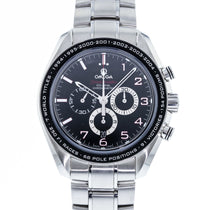 OMEGA Speedmaster Legend Special Edition 321.30.44.50.01.001