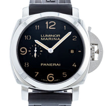 Panerai Luminor Marina 1950 3 Days Automatic PAM 359