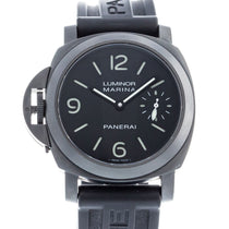 Panerai Luminor Marina Destro Re-Release Limited Edition PAM 026