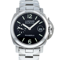 Panerai Luminor Marina Automatic PAM 050