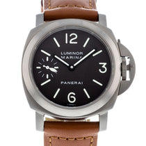 Panerai Luminor Marina PAM 061