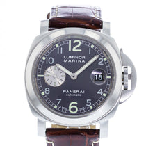 Panerai Luminor Marina Automatic PAM 086