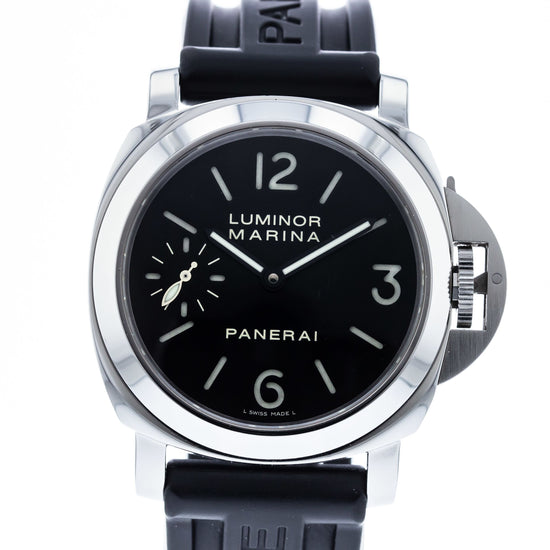 Panerai Luminor Marina PAM 111