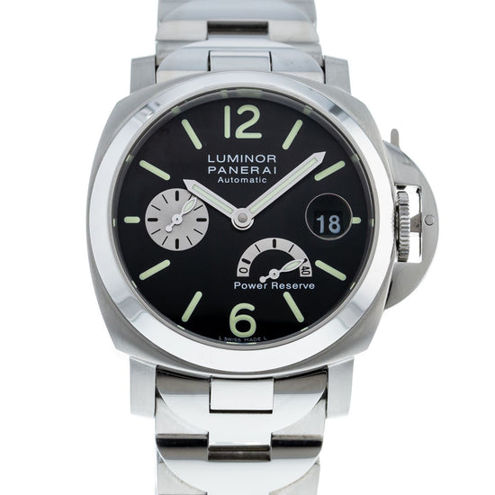 Panerai Luminor Power Reserve PAM 126
