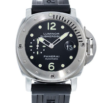 Panerai Luminor Submersible PAM 024