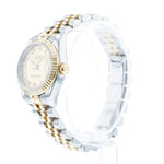 Rolex Ladies' Datejust 179173