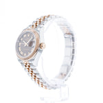 Rolex Lady Datejust 28 279171