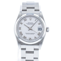 Rolex Datejust Midsize 78240