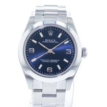 Rolex Oyster Perpetual 177200