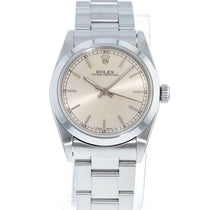 Rolex Oyster Perpetual Midsize 67480
