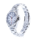 TAG Heuer Aquaracer Calibre 5 300M WAY2013