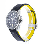 TAG Heuer Aquaracer Calibre 5 WAY201A